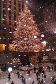 162 best new york at christmas images on pinterest new york city