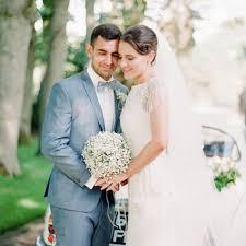 Wedding Dress Man Shan Fisher Fine Art Photographer U2013 Isle Of Man