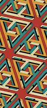 10 best impossible shapes images on pinterest geometric art