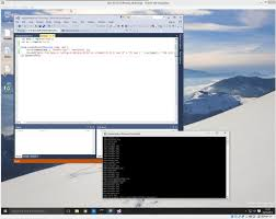 Rpi Help Desk Software by Cross Dominant Cross Dominant
