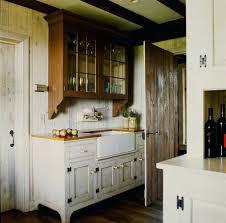 3 1 2 inch cabinet pulls 3 inch cabinet pulls 2 3 4 cabinet pulls oil rubbed bronze