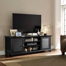living room led tv furniture 2017 living room design with tv