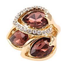 finger rings design images Hong kong sar coffee stone custom rings gold finger ring rings d jpg