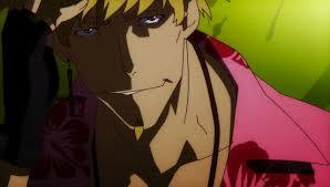 Oshino Meme - crunchyroll forum favorite anime characters page 1079