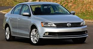 volkswagen jetta wheels volkswagen jetta pricing and specifications