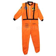 Halloween Astronaut Costume Beautiful Nasa Halloween Costume Ideas Halloween Ideas 2017