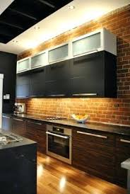 kitchen led lighting ideas kitchen cabinet uplighting use led light bars for and cabinets in
