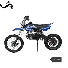 motocross mini bike china mini motocross china mini motocross manufacturers and