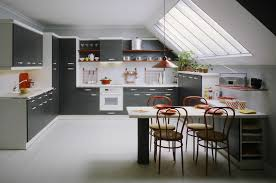 cuisine sur mesure cuisine sur mesure les avantages aménagement de cuisine