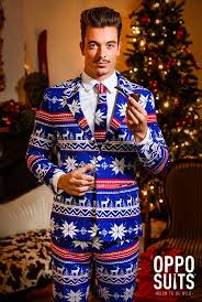 christmas suit 15 best christmas suits images on christmas costumes