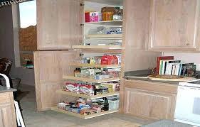 kitchen cabinet sliding shelves sliding shelves for kitchen cabinets sliding shelves for kitchen
