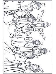 Jeux denfants Eveil à la foi pour la Pentecôte