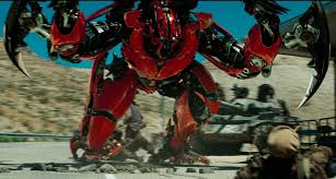 ferrari transformer transformers dark of the moon farrari 458 italia autobot may not be