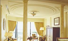 Luxury Apartments Gold Coast  Bedroom Gold Coast Condos - Three bedroom apartment gold coast
