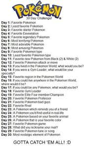 the unofficial 30 day nintendo drawing challenge by mrklonoa art