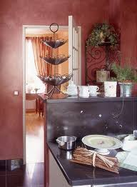 cuisiniste val d oise entreprise de rénovation d appartements montmorency 95