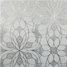 muriva eve floral metallic wallpaper grey silver 701471 8304 p ekm 460x460 ekm jpg