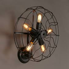 vintage wall mount fans wall fans decorative online get cheap decorative wall mount fan