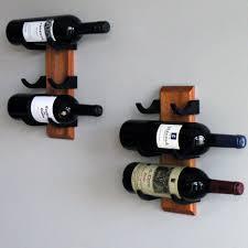 wine rack ideas diy 14970