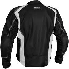 padded riding jacket firstgear premium motorcycle clothing u0026 gear for men and women