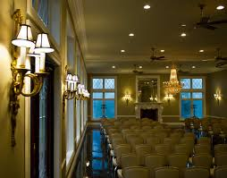 Wedding Venues In Central Pa Lancaster Pa Wedding Venue A Recipe For An Unforgetable Winter