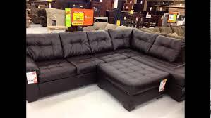 big lots leather sofa 15 photos big lots leather sofas