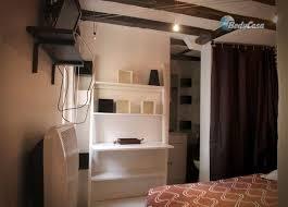 chambre à louer toulouse chambre à louer indépendante à toulouse à partir de 35 chez mélanie