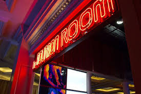 the bourbon room shutters 2 5 million makeover next eater vegas