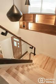 interior renovations in calgary portfolio hearth u0026 home
