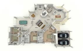 247re 3d floor plan 247re
