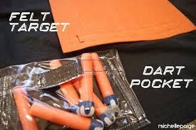 black friday nerf guns nerf gun party design dazzle bloglovin u0027
