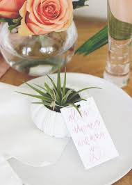 plant wedding favors stylish bachelorette party favors 5 kate aspen