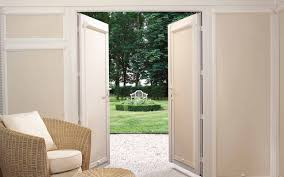 roller blinds surrey blinds u0026 shutters patio door pleated roller