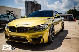 Bmw M3 Yellow 2016 - f80 official austin yellow f80 m3 sedan thread page 3