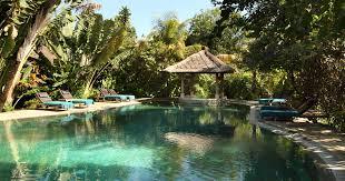 exclusive bali offer tony u0027s villas bali bonus night offer u2013 top