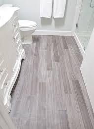 Bathroom Laminate Flooring Best 25 Vinyl Flooring Bathroom Ideas Only On Pinterest Vinyl