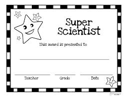 Science Worksheet Super Scientists Worksheet Worksheets Reviewrevitol Free