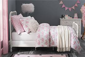 dhp furniture jenny lind metal bed