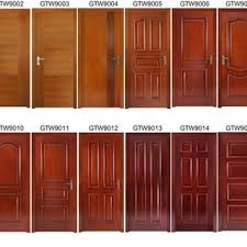 home depot solid wood interior doors spectacular solid wood doors home depot home depot solid wood
