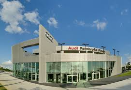 audi dealership 13 jpg