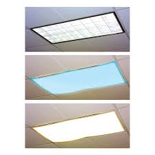 fluorescent light filters for classrooms light filters tranquil blue
