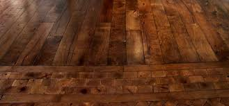 mesquite wood products mesquite wood flooring sekula