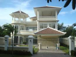 3 storey house 3 storey house with pool in east pattaya