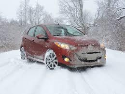 lexus rx 350 winter tires and rims tire reviews archives autoguide com news