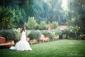 outdoor wedding venues in los angeles hyatt regency valencia wedding photos my los angeles