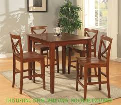 walmart small dining table square small walmart dining table and chairs room sets design full