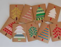 easy diy holiday crafts forest of fabric click pic for 25
