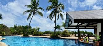 fiji resort map volivoli resort the official website of tourism fiji