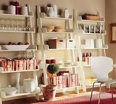 accessoire deco cuisine accessoires deco cuisine 6 boutique de décoration pour la maison