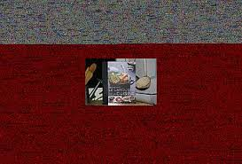 larousse de cuisine le larousse de la cuisine paperblog